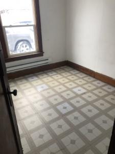 1807 Bedroom 2